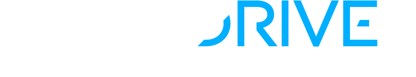 Logo GoodDrive